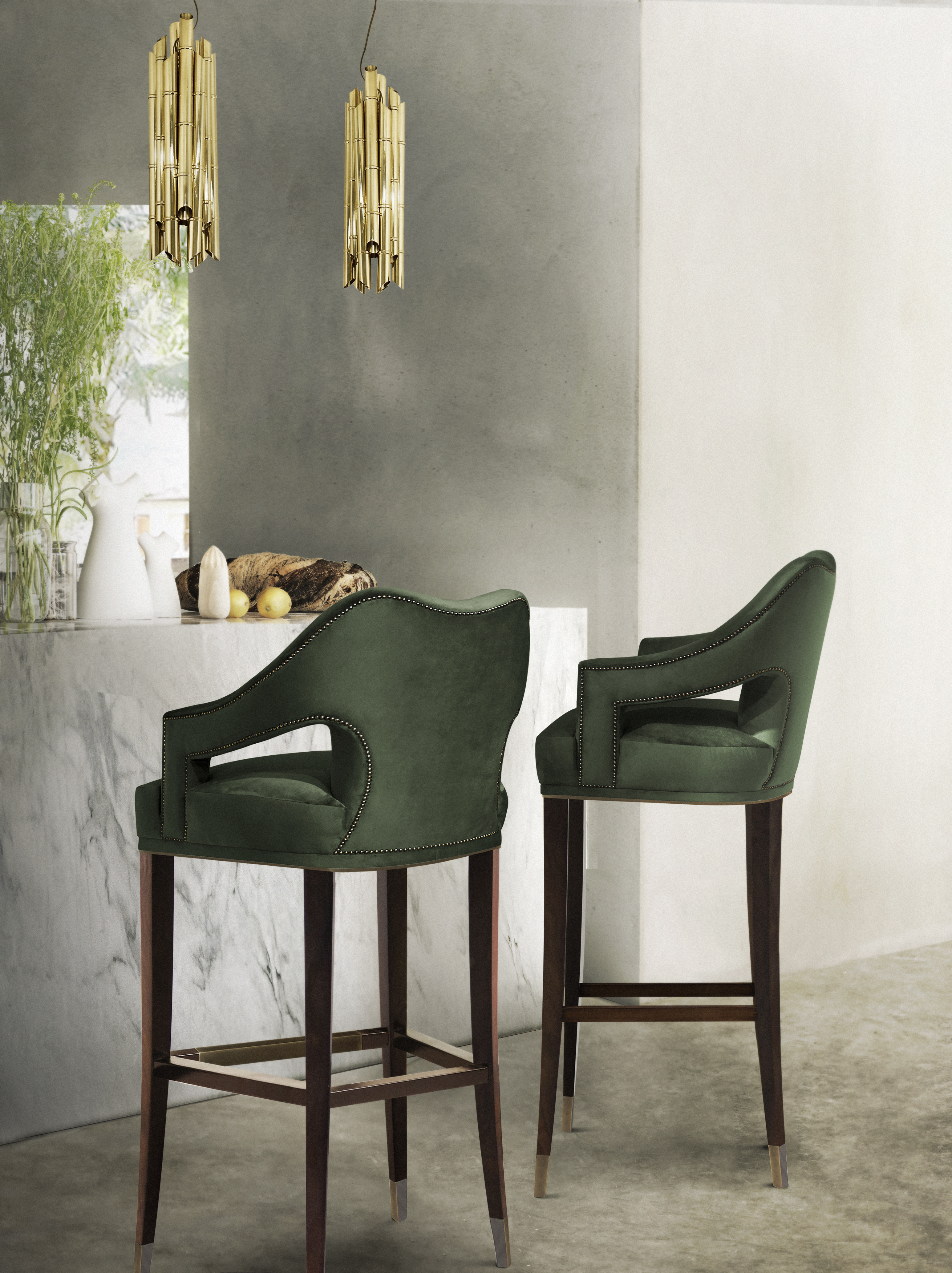 барный стул барный стул Идеальный современный барный стул: Как выбрать brabbu ambience press 58 HR 1