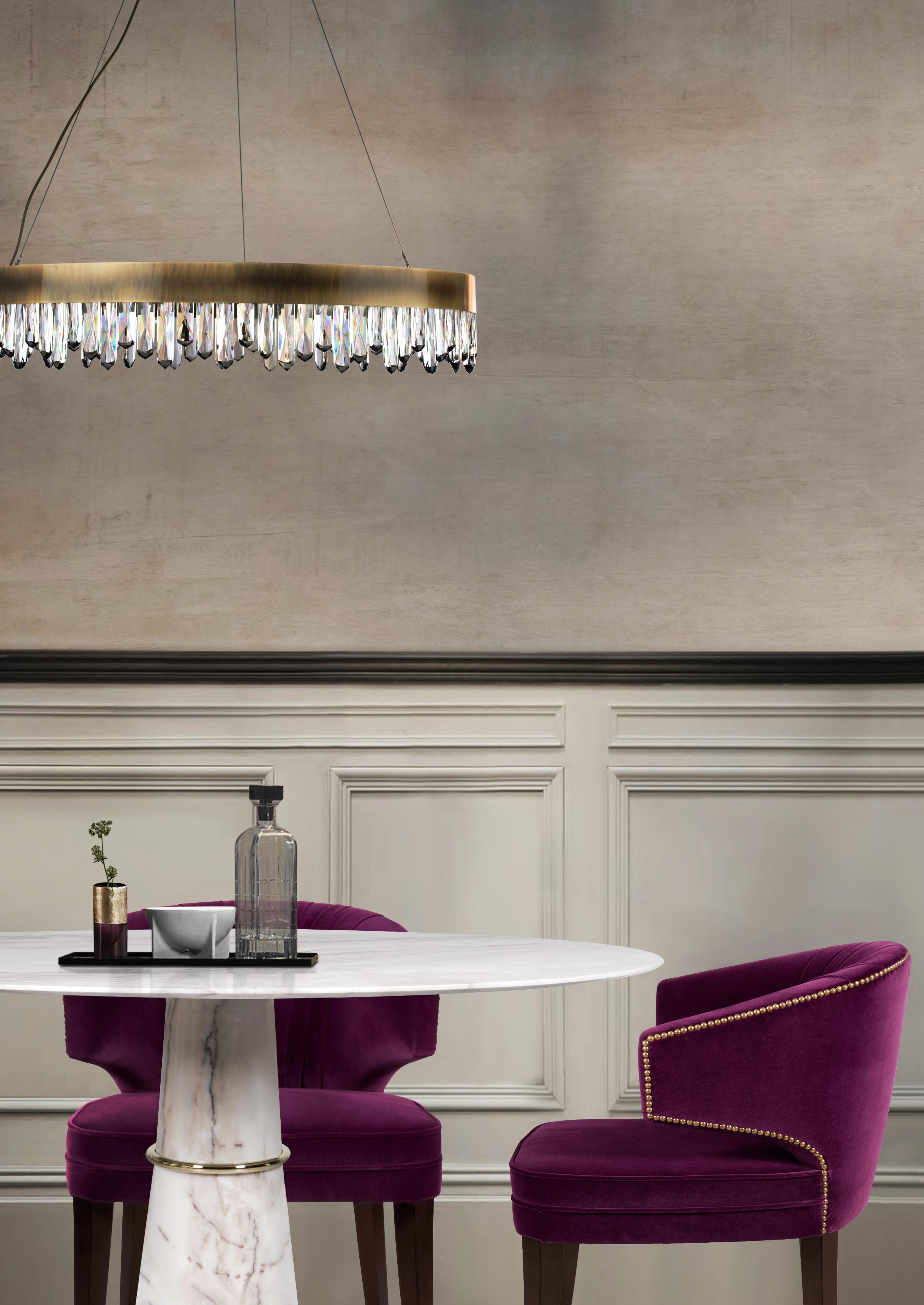 барный стул барный стул Идеальный современный барный стул: Как выбрать brabbu ambience press 72 HR 1
