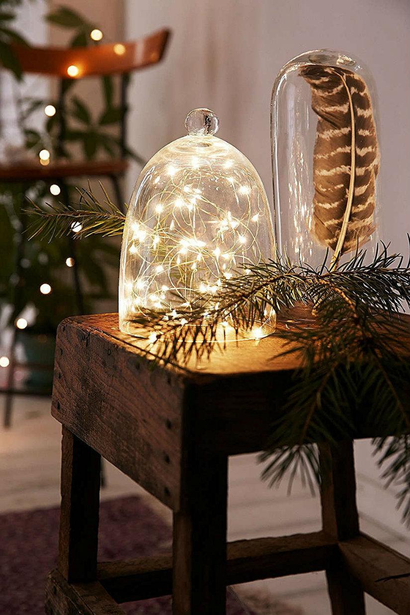 Рождественских Тенденций Рождественских Тенденций 5 Рождественских Тенденций, которые сделают Ваш домашний декор ярче 13a2a8c6 c868 4b9a 85ca e8c567820db7n giusta