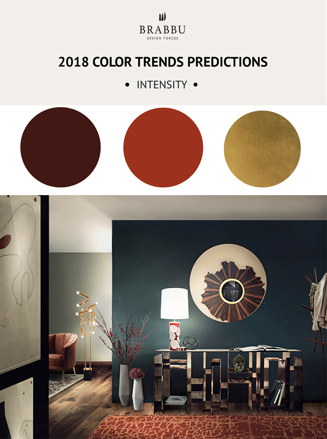ковры ковры Цветовые тенденции 2018: лучшие ковры для Вашей гостиной HIMBA 1