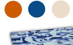 ковры ковры Цветовые тенденции 2018: лучшие ковры для Вашей гостиной SUDD resourceful 240x150