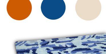 ковры ковры Цветовые тенденции 2018: лучшие ковры для Вашей гостиной SUDD resourceful 370x190