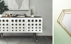 Лучший выбор мебели Лучший выбор мебели для зимнего интерьера The 5 Mid Century Furniture Pieces Your Home Needs this Winter feat 240x150