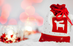 ЛУЧШИЙ ПОДАРОК ДЛЯ ДИЗАЙНЕРА ЛУЧШИЙ ПОДАРОК ДЛЯ ДИЗАЙНЕРА НА НОВЫЙ ГОД! These Are the 8 Best Christmas Gifts for Interior Designers feat2 240x150