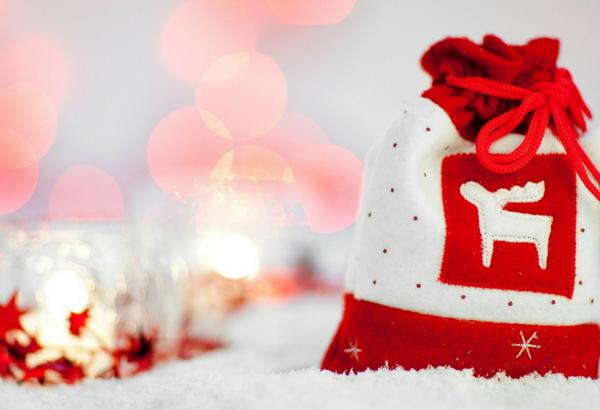 ЛУЧШИЙ ПОДАРОК ДЛЯ ДИЗАЙНЕРА ЛУЧШИЙ ПОДАРОК ДЛЯ ДИЗАЙНЕРА НА НОВЫЙ ГОД! These Are the 8 Best Christmas Gifts for Interior Designers feat2 600x410