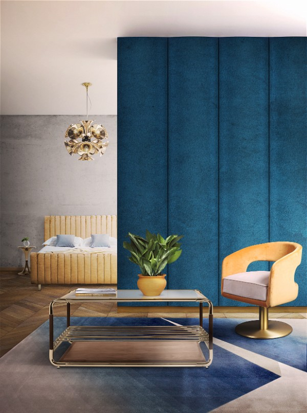 Зимний интерьер Лучший выбор мебели Лучший выбор мебели для зимнего интерьера ambience 100 HR