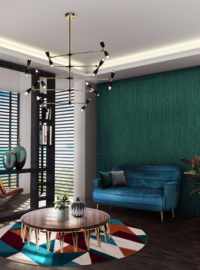 Привнесите больше стиля и красок в ваш интерьер: диван в стиле ретро! диван в стиле ретро Привнесите больше стиля и красок в ваш интерьер: диван в стиле ретро! ambience 120 HR