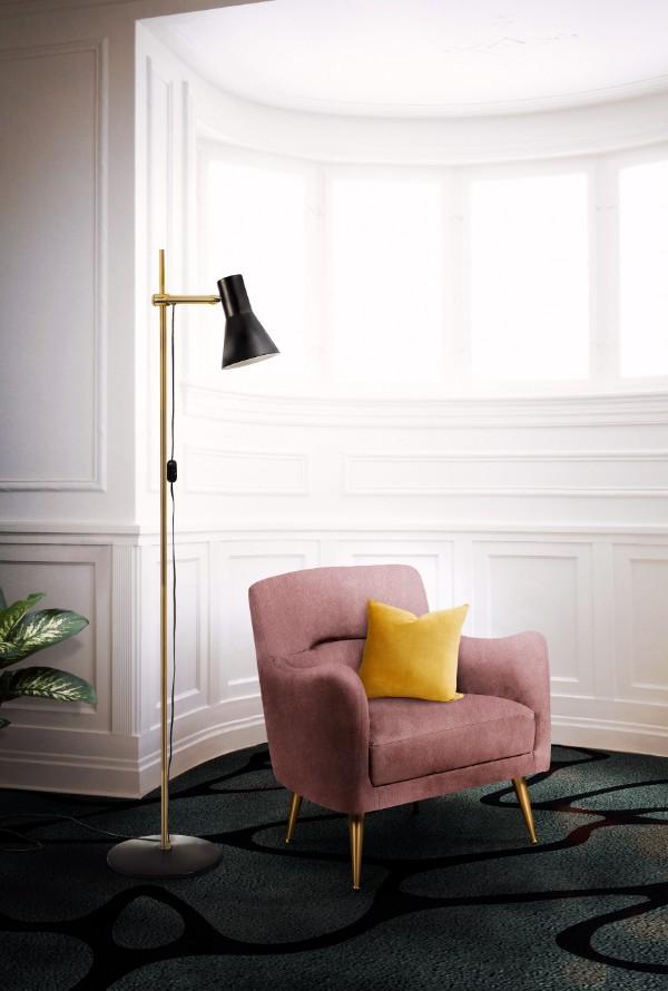 Лучший выбор мебели Лучший выбор мебели для зимнего интерьера ambience 128 HR