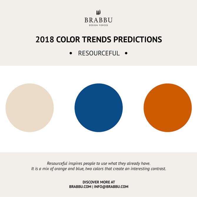 ковры ковры Цветовые тенденции 2018: лучшие ковры для Вашей гостиной featured