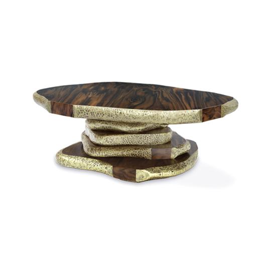 интерьера интерьера Вдохновленные природой: дизайн интерьера с изюминкой latza center table 1