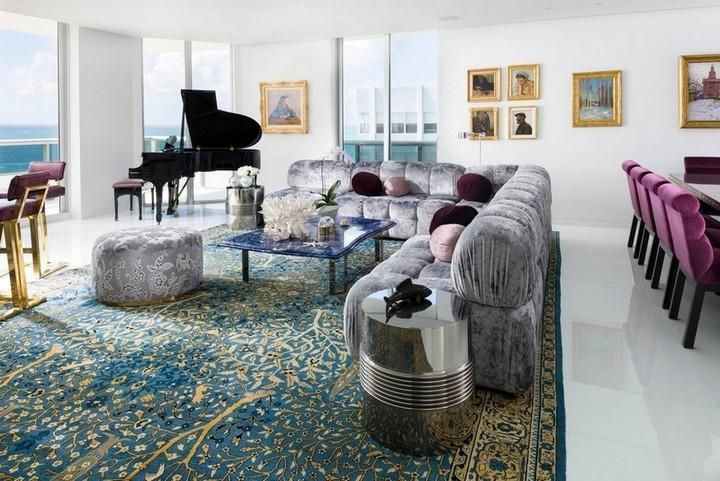 идей дизайна гостиных гостиная комната гостиные комнаты современные гостиные дизайн гостиной идеи дизайна дизайн гостиной оформление гостиной комнаты идей дизайна гостиных 15 изящных и современных идей дизайна гостиных комнат 12
