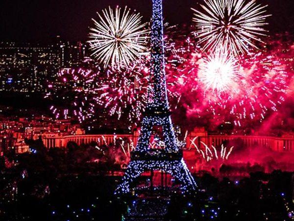 Как встретить Новый год в Париже Как встретить Новый год в Париже! 12555   kopiya 600x450