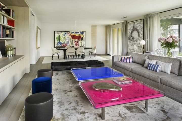 гостиная комната, гостиные комнаты, современые гостиные, дизайн гостиной, идеи дизайна, дизайн гостиной, оформление гостиной комнаты, лучшые дизайны идей дизайна гостиных 15 изящных и современных идей дизайна гостиных комнат 14