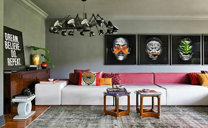идей дизайна гостиных гостиная комната гостиные комнаты современные гостиные дизайн гостиной идеи дизайна дизайн гостиной оформление гостиной комнаты идей дизайна гостиных 15 изящных и современных идей дизайна гостиных комнат 15