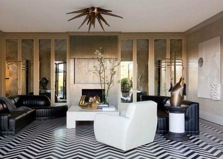 гостиная комната, гостиные комнаты, современые гостиные, дизайн гостиной, идеи дизайна, дизайн гостиной, оформление гостиной комнаты, лучшые дизайны идей дизайна гостиных 15 изящных и современных идей дизайна гостиных комнат 5