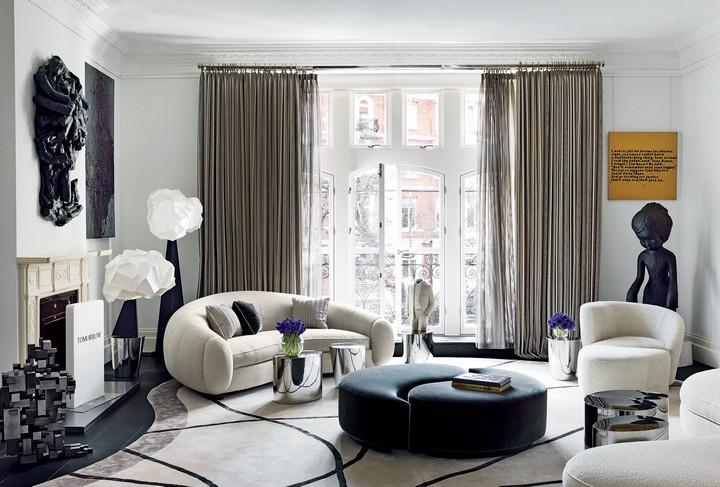 идей дизайна гостиных гостиная комната гостиные комнаты современные гостиные дизайн гостиной идеи дизайна дизайн гостиной оформление гостиной комнаты идей дизайна гостиных 15 изящных и современных идей дизайна гостиных комнат 7