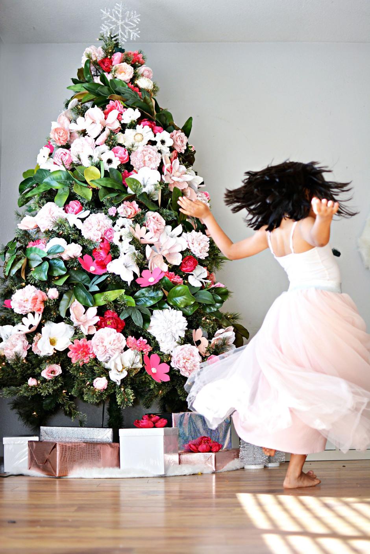 Новый год Новый год Новый год: Готовим дом к праздникам!  1 279a7e7f0ccc271553e8c8a0f17ba96b  0xc35dbb80 18245724891511536522