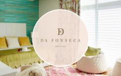 дизайнер роскошных интерьеров ДА ФОНСЕКА, дизайнер роскошных интерьеров с Ближнего Востока Da Fonseca Design Gives You the Recipe for Successful Luxury Interiors feat 240x150
