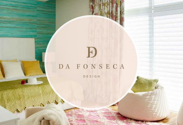 дизайнер роскошных интерьеров ДА ФОНСЕКА, дизайнер роскошных интерьеров с Ближнего Востока Da Fonseca Design Gives You the Recipe for Successful Luxury Interiors feat 600x410