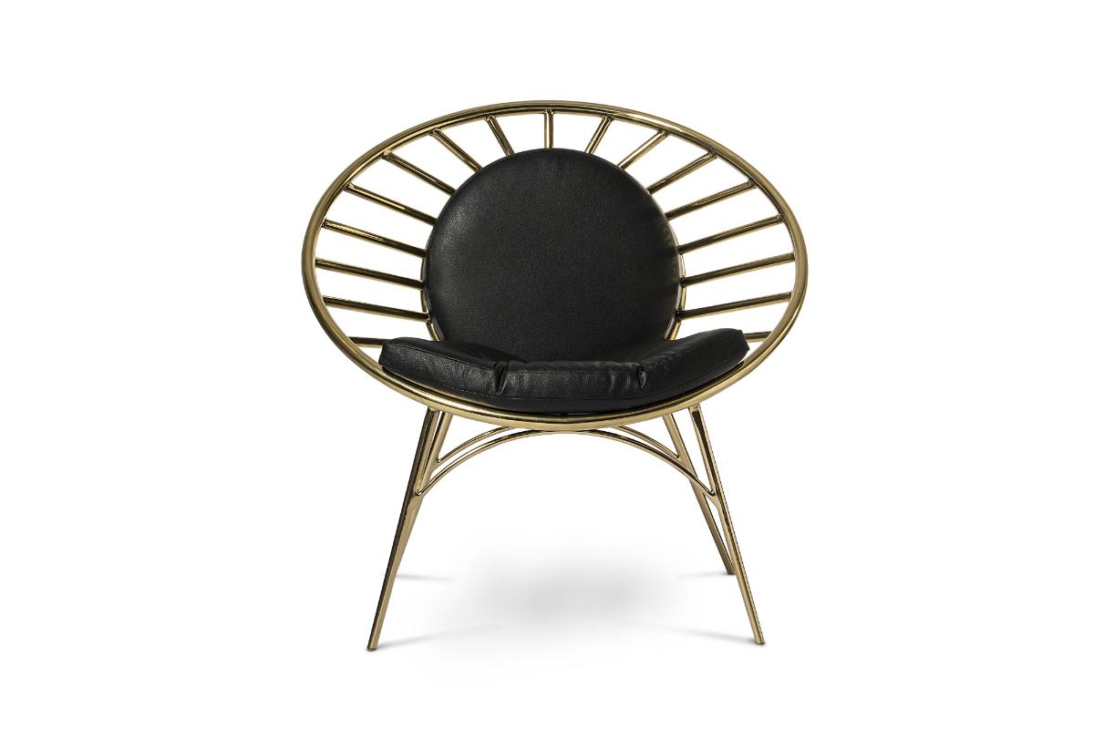 дизайнер роскошных интерьеров ДА ФОНСЕКА, дизайнер роскошных интерьеров с Ближнего Востока reeves chair 01 HR