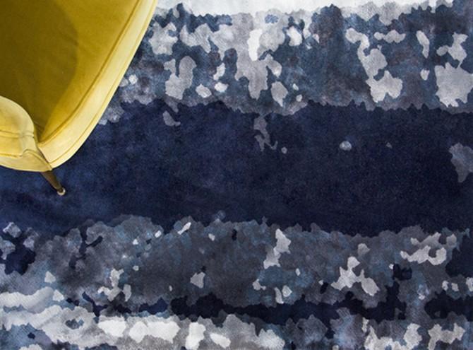 ковер  ковер Выбираем лучший ковер себе домой rug baltic