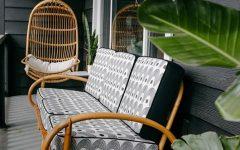 Бамбук Бамбук Бамбук: новый уникальный дизайн 0012a305c393405c41443130b0287b8f 240x150