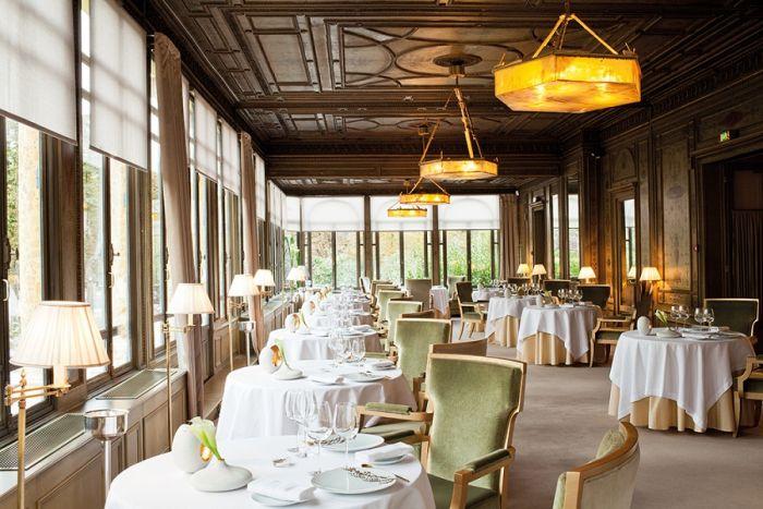 Лучшие рестораны Парижа Лучшие рестораны Парижа или где поужинать во время Maison et Objet! 66ae1efc114156ae74fe36fb56fd43be L