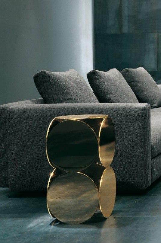 варианты дизайна подушек  варианты дизайна подушек Принцесса на горошине: Лучшие варианты дизайна подушек BRFMmNOvfh8