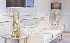 лучший отель лучший отель Château de Drudas: лучший отель, чтобы провести выходные DRUDAS 015 BD 240x150
