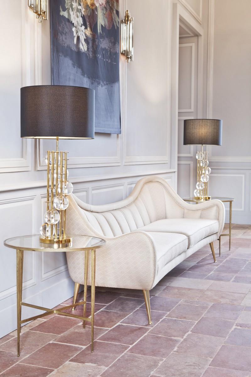 лучший отель лучший отель Château de Drudas: лучший отель, чтобы провести выходные DRUDAS 015 BD