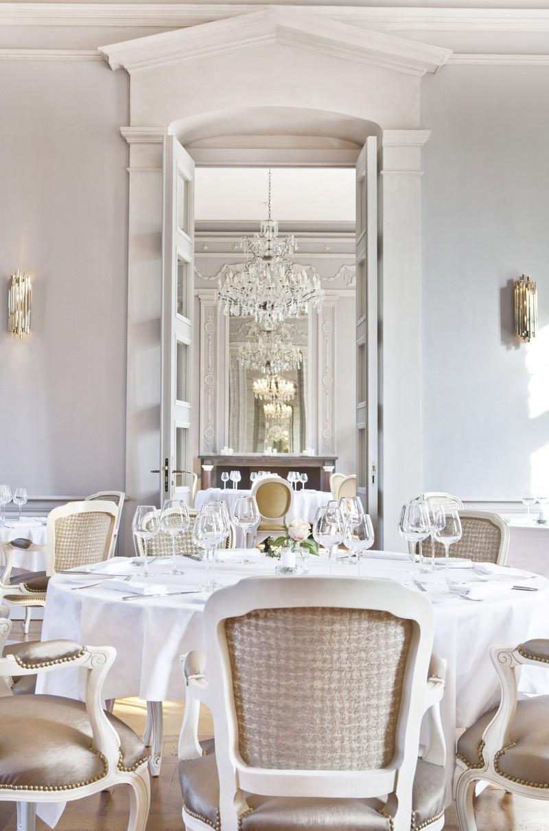 лучший отель лучший отель Château de Drudas: лучший отель, чтобы провести выходные DRUDAS 030 BD