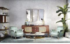 Лучший выбор мебели для современного интерьера EssentialHome ambience livingroom eh 01 240x150