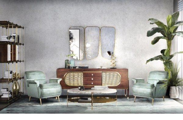 Лучший выбор мебели для современного интерьера EssentialHome ambience livingroom eh 01 600x396