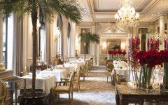 Лучшие рестораны Парижа Лучшие рестораны Парижа или где поужинать во время Maison et Objet! PAR 706 aspect16x9 240x150