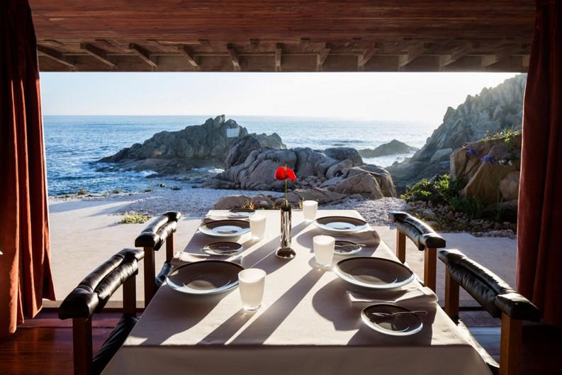 путешествий путешествий ТОП мест для путешествий в 2018 alvaro siza casa de cha leca portugal 170714 0721