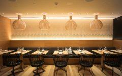 рестораны рестораны Лучшие рестораны Нью-Йорка, чтобы почувствовать себя на высоте best restaurants in New York