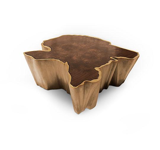 Правила идеального дома Правила идеального дома Правила идеального дома: Знакомимся вместе с нами! sequoia center table 1 HR
