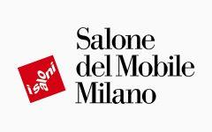 Выставка iSaloni Выставка isaloni Выставка iSaloni 2018: чего стоит ожидать                  iSaloni 240x150