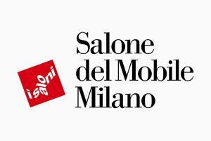Выставка iSaloni 2018: чего стоит ожидать