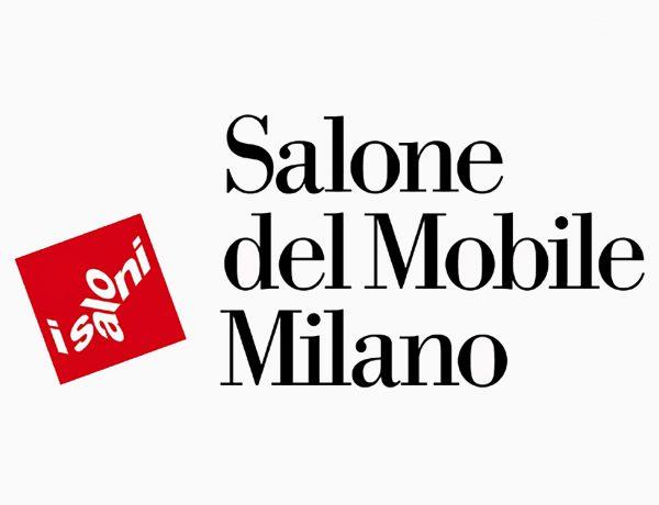 Выставка iSaloni