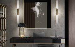 офис Идеи домашнего офиса: познакомьтесь с лучшими mid-century лампами! Home Office Ideas Get To Know The Best Mid Century Modern Lamps 2 240x150
