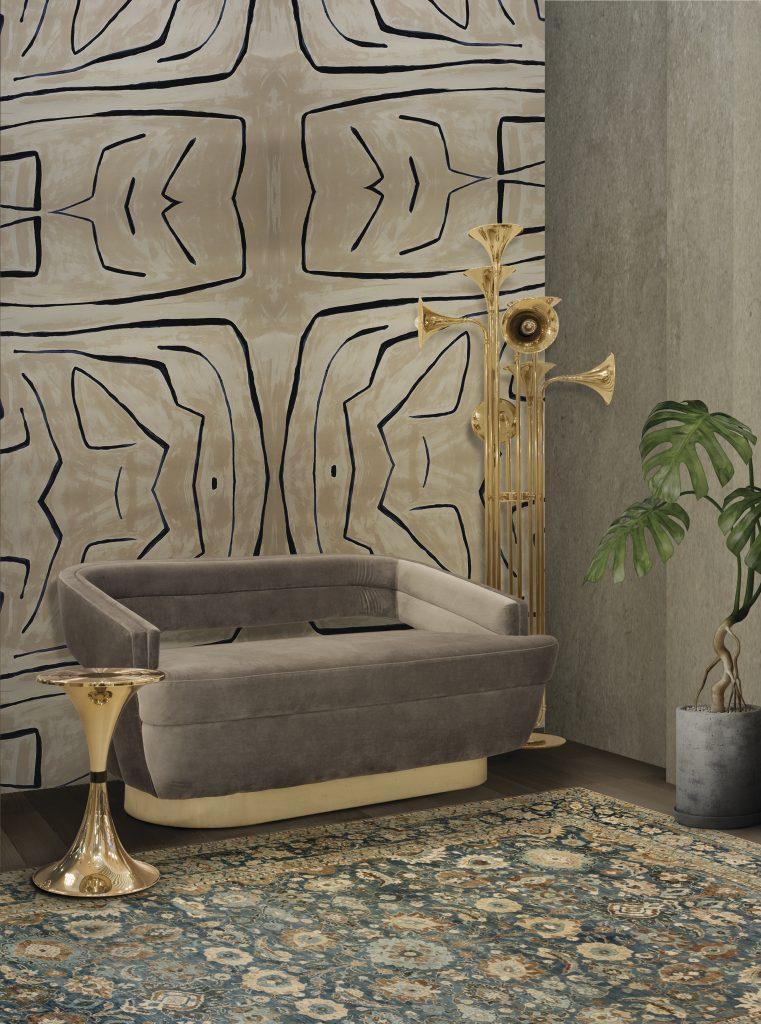 Идеальный тропический декор! декор Идеальный тропический декор!                                                          1 761x1024
