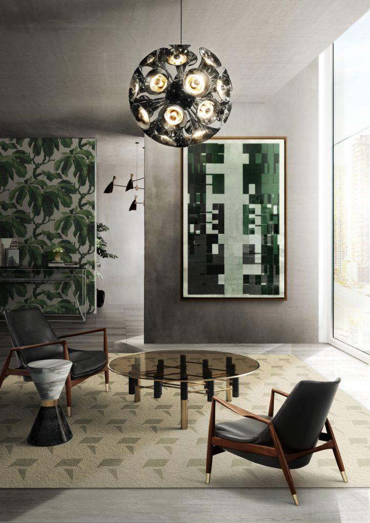 Идеальный тропический декор! декор Идеальный тропический декор!                                                          4 724x1024