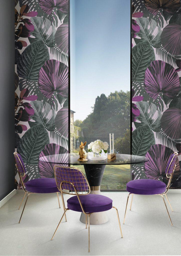 Идеальный тропический декор! декор Идеальный тропический декор!                                                          6 724x1024