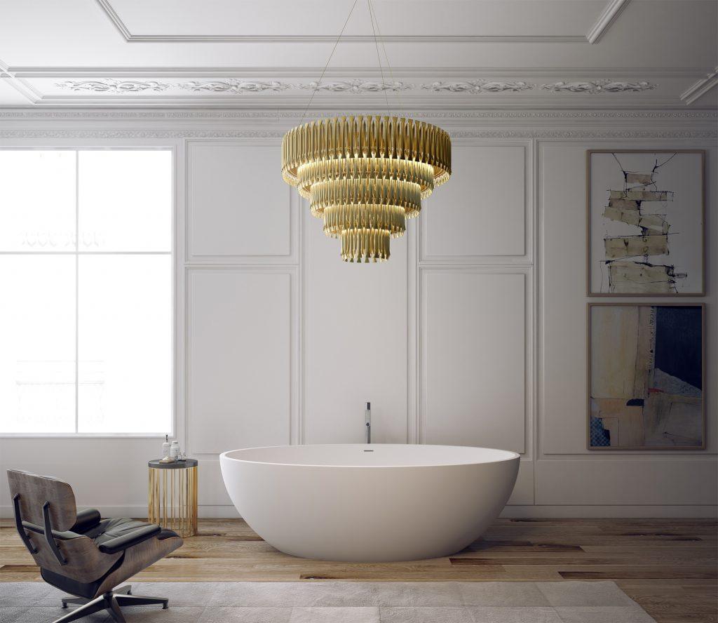 Как вывести ваш свет в ванной на новый уровень свет Как вывести ваш свет в ванной на новый уровень                                                                                          3 1024x888