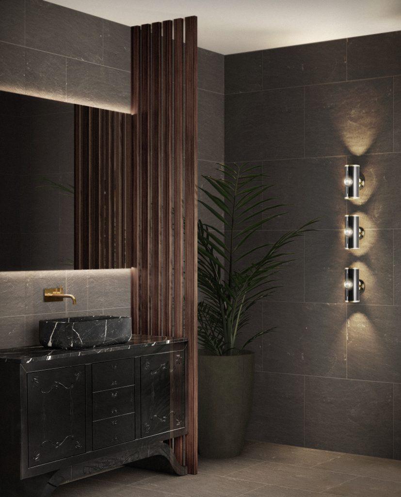 Как вывести ваш свет в ванной на новый уровень свет Как вывести ваш свет в ванной на новый уровень                                                                                          4 827x1024