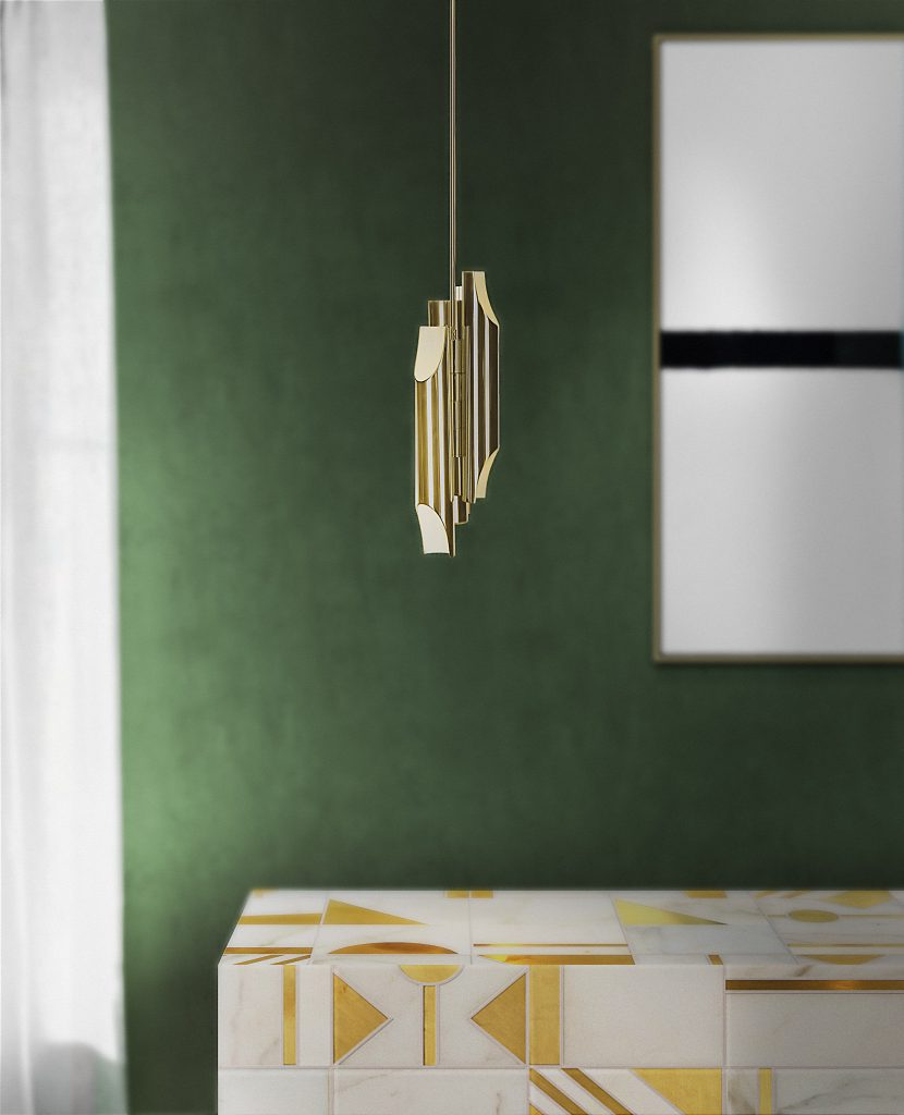 Как вывести ваш свет в ванной на новый уровень свет Как вывести ваш свет в ванной на новый уровень                                                                                          8 830x1024