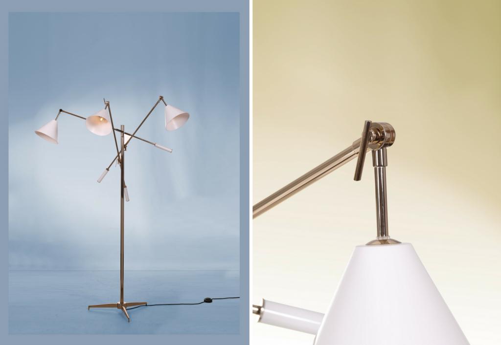 Как отличить дизайнерские люстры от подделок люстры Как отличить дизайнерские люстры от подделок                                                                                       1024x706