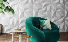 столика Как улучшить вашу гостиную с помощью журнального столика                                                                                                           3 240x150