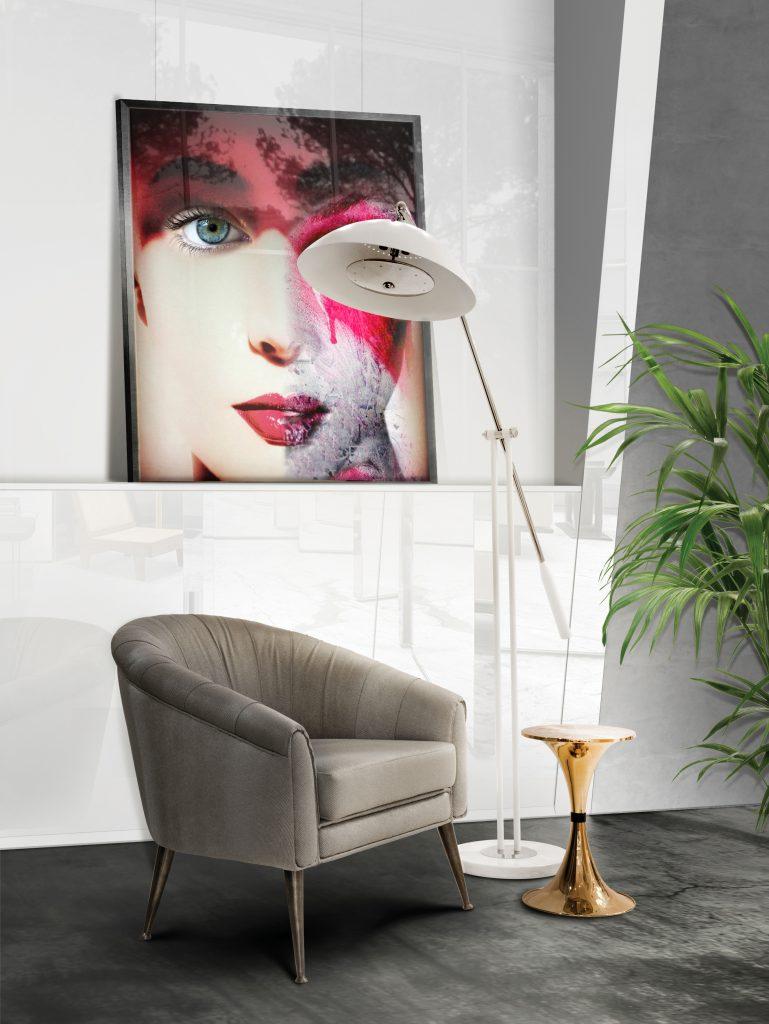 Как улучшить вашу гостиную с помощью журнального столика столика Как улучшить вашу гостиную с помощью журнального столика                                                                                                           4